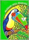 Mcgraw - Hill Reading 3 Book 1: People Anthology Level 3 - James Flood, Jan E. Hasbrouck, James E. Hoffman