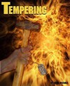 Tempering - Sean Michael
