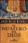 El número de Dios - José Luis Corral, José del Corral