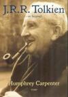 J.R.R. Tolkien: En biografi - Humphrey Carpenter, Per Malde