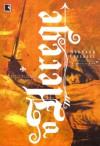 O Herege (A Busca do Graal, #3) - Bernard Cornwell, Luiz Carlos do Nascimento Silva