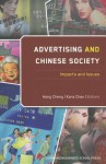 Advertising and Chinese Society: Impacts and Issues - Cheng