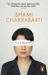 On Liberty - Shami Chakrabarti