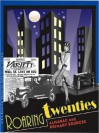 Roaring Twenties Reference Library Set - Kelly King Howes, Julie Carnagie