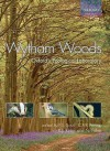 Wytham Woods: Oxford's Ecological Laboratory - Peter Savill, Christopher M. Perrins, Keith Kirby, Nigel Fisher