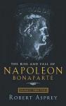 The Rise and Fall of Napoleon Bonaparte, Vol 2: The Fall - Robert B. Asprey