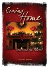 Coming Home: Devotions for Advent - Timothy Brown