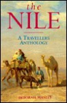 The Nile: A Traveller's Anthology - Deborah Manley