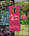 Marlyn's Garden: Seasoned Advice for Achieving Spectacular Results in the Midwest - Marlyn Dicken Sachtjen