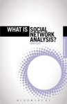 What is Social Network Analysis? - John Scott
