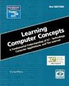 Learning Computer Concepts - Shelley O'Hara