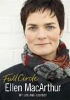 Full Circle - Ellen Macarthur