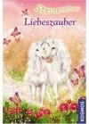 Liebeszauber (Sternenschweif 23) - Linda Chapman