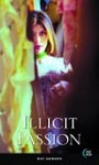 Illicit Passion - Ray Gordon