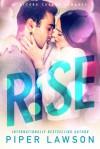 RISE - Piper Lawson