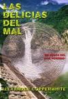 Las delicias del mal (Misterios del Manuscrito Voynich) - Alexander Copperwhite, María José Moreno
