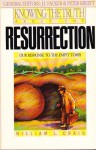 Knowing the Truth About the Resurrection: Our Response to the Empty Tomb (Knowing the Truth) - William Lane Craig, J.I. Packer, Peter Kreeft