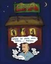 Bukowski's La - Matt Dukes Jordan