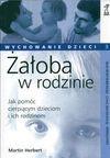 Żałoba w rodzinie - Herbert Martin, Monika Gajdzińska