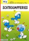 Schtroumpferies 1 - Peyo