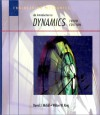 Engineering Mechanics: An Introduction to Dynamics - David J. McGill