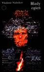 Blady ogień - Robert Stiller, Vladimir Nabokov