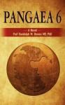 Pangaea 6 - Randolph M. Howes