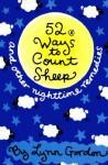 52 Ways to Count Sheep - Lynn Gordon, Susan Synarski