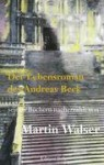 Der Lebensroman des Andreas Beck - Martin Walser