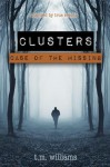 Clusters : Case of the Missing - T.M. Williams