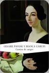 Camino de sangre - Cesare Pavese, Bianca Garufi