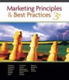 Marketing Principles and Best Practices (with Access Certificate, Xtra!, and InfoTrac) - K. Douglas Hoffman, Michael R. Czinkota