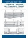 Construction Dewatering and Groundwater Control - Powers