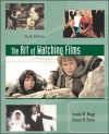 The Art Of Watching Films - Unknown Author 453