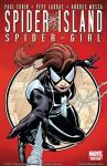 Spider-Island: Amazing Spider-Girl #1 (of 3) - Paul Tobin, Pepe Larraz, Patrick Zircher