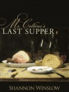 Mr. Collins's Last Supper: A Short Story Inspired by Jane Austen's Pride and Prejudice - Shannon Winslow