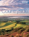 Time Out Countryside: Discover the Best of Rural Britain - Time Out