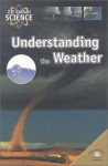 Understanding The Weather - World Almanac
