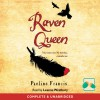 Raven Queen - Pauline Francis, Leanne Westbury