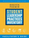 The Student Leadership Practices Inventory (LPI) - James M. Kouzes, Barry Z. Posner