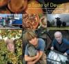 A Taste of Devon - Andrea Leeman