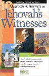 10 Questions & Answers on Jehovah's Witnesses - Rose Publishing