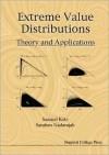 Extreme Value Distributions - Samuel Kotz, Saralees Nadarajah