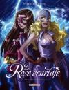 La Rose écarlate Tome 09:Me pardonneras-tu ? (French Edition) - Patricia Lyfoung
