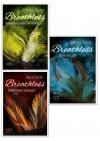 Maya Banks, Breathless Reihe - Maya Banks