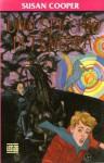 Uno spicchio di tenebra - Susan Cooper, Ilva Tron