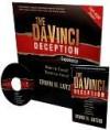 The Da Vinci Deception Experience - Erwin W. Lutzer