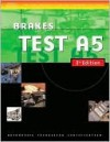 Automotive ASE Test Preparation Manuals, 3E A5 - Thomson Delmar Learning Inc., Donny Seyfer