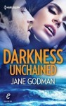 Darkness Unchained - Jane Godman