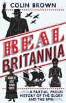 real britannia - Colin Brown